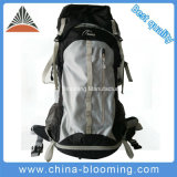 Camping Climbing Hiking Backpack Outdoor Mountaineering Travel Bag
