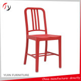 Commercial Armless Popular Wholesale Meeting Chairs (NC-26)