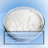 Healthy Natural 80 Mesh Size Chitosan Without Side Effect 9012-76-4