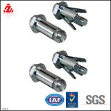 High Quality Expansion Bolts (M2-M100)