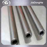 316 Stainless Steel Tube in Stock