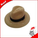 Paper Hat Straw Hat Panama Hat Man Hat