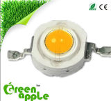 Outdoor Light 70W LED Street Light with CE RoHS