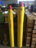 Qualified High Air Pressure Gl360 DTH Hammer