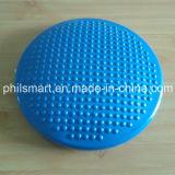 Massage Balance Wobble Cushion Disc
