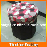 Foldable Non Woven Storage Container Box