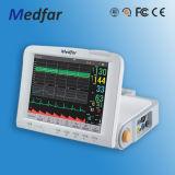Medfar Mf-X5000c Fetal & Maternal Monitor