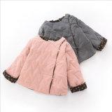 Children Clothing for Girl Kids Wear