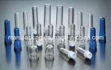Pco28 Carbonated Drink Bottle Pet Preform