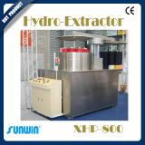 Hydro Extractor for Cone Yarn
