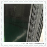 Artificial Marble Galaxy Black Marble Slab for Tile and Vanitytop