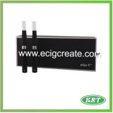 2013 Newest Electronic Cigarette EGO-T CE4