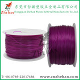 3D Printer Filament 1.75mm & 3mm 28 Colors PLA / ABS / HIPS etc