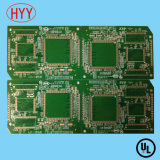 Fr-4 LED PCB Board with RoHS/UL Certification