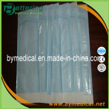 Dental Disposable Self Sealing Sterilization Pouch