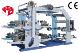 Computer Flexographic Printing Machine Production Lines