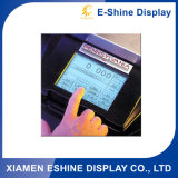 Graphic COB Display with Touch Screen