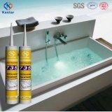 Good Cheap Acetoxy Aquarium Silicone Sealant (Kastar735)