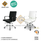 Leather Furniture Executive Chair (GV-OC-L305)