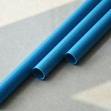 Injection Plastic Modling Type Hot Sale Plastic Tube PVC Pipe