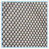 HDPE / PP Net for Air Conditioner Mesh / HDPE Mesh