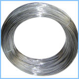 0.8mm 1.0mm 2.0mm Galvanized Binding Wire