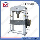 H Type Hydraulic Press Machine (JMDY50)