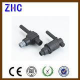 Nfc33020 D02 63A Neozed Fuse for Ipc Clamp