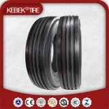 High Quality Radial Truck Tire 315/80r22.5