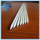 Multi-Color Pultruded High Strength Fiberglass Rod, FRP Rod