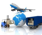 Fast Air Freight Service From Christmas Goods