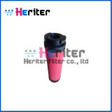 A002e Replacement Jm Air Dryer Compressed Air Filter Element