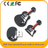 Popular Classic Guitar Shape USB Flash Drive (EG552)