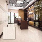 Line Stone Polished Porcelain Floor Ceramic Tile (VPB6903, 600X600mm)