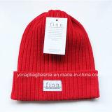 Cost-Effective Winter Warm Beanie Caps