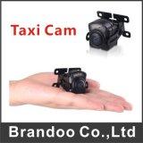 Special Designed Taxi Camera Cam-613