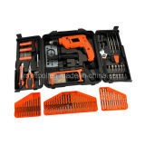 Hot Selling-147PCS Power Impact Drill Tool Set
