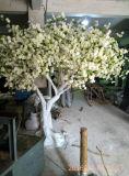 Home Decor 8f Artificial Cherry Blossom Tree