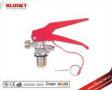 Fire Extinguisher Accessories (F04) Dsw