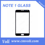 Front Glass for Samsung Galaxy Note1 N7000