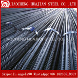 Steel Rebar Deformed Steel Bar for Construction