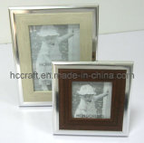 New Pewter Photo Frames for Home Decoration