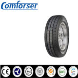 New Radial Cheap China Wholesale Radial Tyres