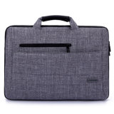New Style Laptop Bag for 15 Inch Laptop with High Quality (SM5248)