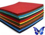Suede Cloth Yarn Dyed