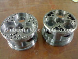 Aluminum Die Casting Couplings /Clutches/Aluminium Casting Mould Factory