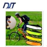 LED Reflective Traffic Safety Belt for Runner Rider
