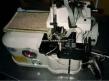 Heavy Duty Carpet Overedging Sewing Machine