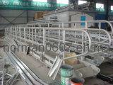 Level Shifting Accommodation Ladder for Sale, Platform Gangways