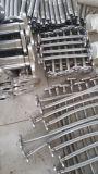 Stainless Steel Flex Metal Hose Pipe